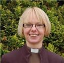 Vicar's Column - July 2018
