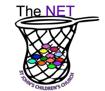 - Informal Net Parent and Teachers' meeting - Sunday May 13th